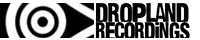 Dropland Recordings