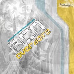 DROP001 / V.A BCN OVERDOSE