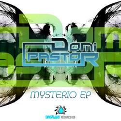 DROP004 / DOMI PASTOR /...