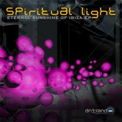 DROP006 / SPIRITUAL LIGHT /...